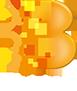 Byteback Logo